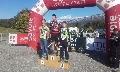 Haut Bugey VTT : Coupe Auvergne-Rhône-Alpes à Chambéry