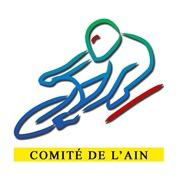 Haut Bugey VTT : Comité de l'Ain de Cyclisme