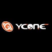 Haut Bugey VTT : Ycone