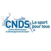 Haut Bugey VTT : Centre National de Développement du Sport CNDS