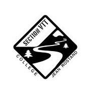 Haut Bugey VTT : Collège Jean Rostand à Arbent-Marchon - Section VTT