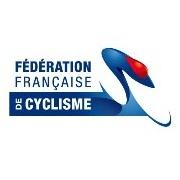 Haut Bugey VTT : Fédération Française de Cyclisme