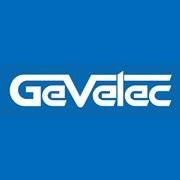 Haut Bugey VTT : GEVELEC - Oyonnax