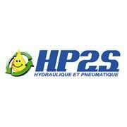 Haut Bugey VTT : HP2S