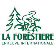 Haut Bugey VTT : La Forestière