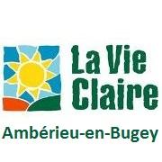 Haut Bugey VTT : La Vie Claire - Ambérieu en Bugey