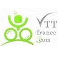 VTT France