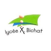 Haut Bugey VTT : Lycée Xavier Bichat à Nantua - Section VTT