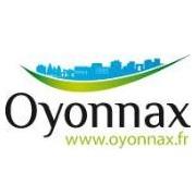 Haut Bugey VTT : Ville d'OYONNAX