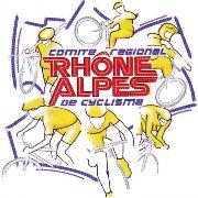 Comité de Rhône-Alpes de Cyclisme