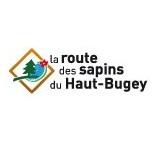 La Route des Sapins du Haut-Bugey